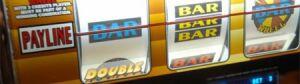 Awantura o kasyno w Warszawie [br]Spółka związana z Sobiesiakiem?