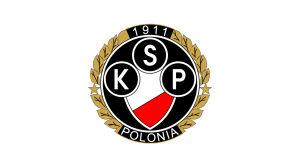 Nie ma chętnych na herb Polonii