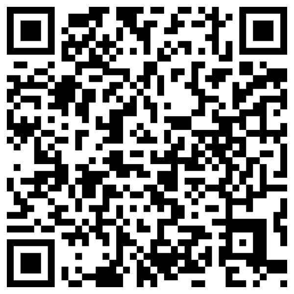 Pobierz aplikację TVN Meteo dla iPhone